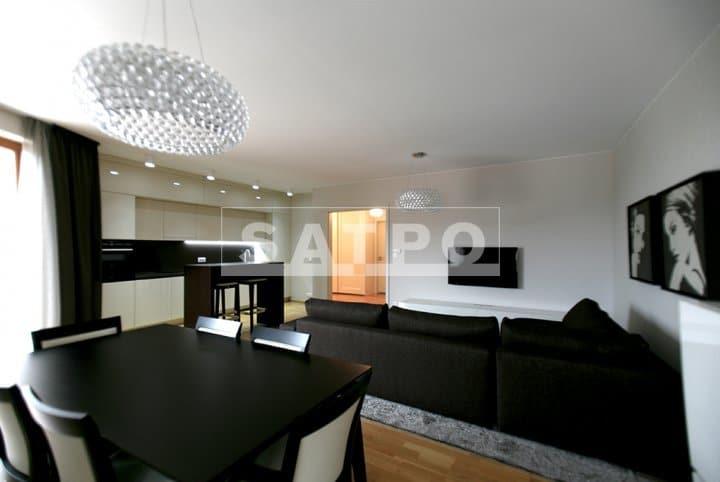 פרוייקט דירות יוקרה למכירה נופי המלך בקרלובי וארי (6)