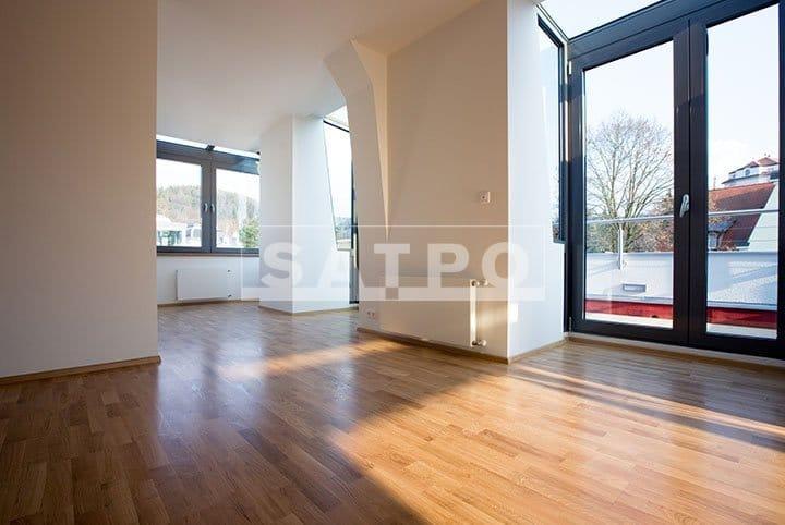 פרוייקט דירות יוקרה למכירה נופי המלך בקרלובי וארי (7)
