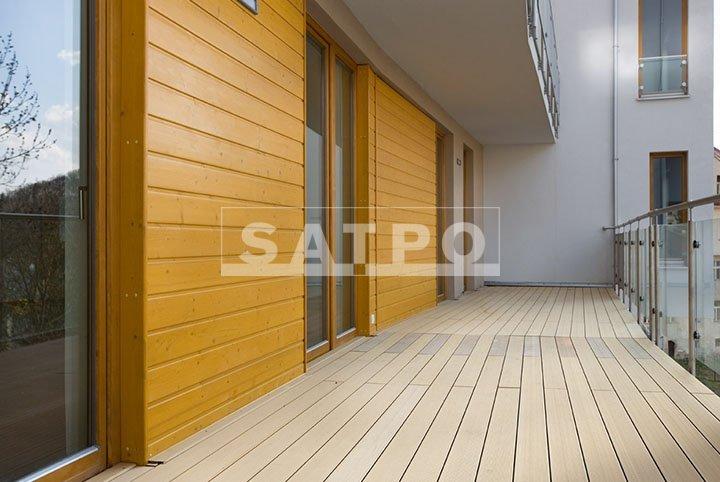 פרוייקט דירות יוקרה למכירה נופי המלך בקרלובי וארי (9)