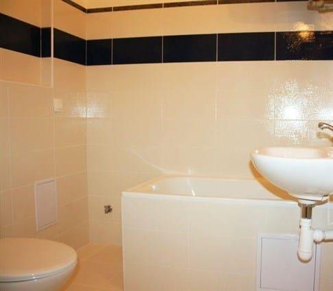 דירת חדר להשקעה בשכונת נוסלה בפראג 4, 33 מר (1)