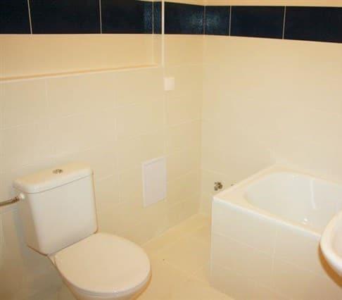 דירת חדר להשקעה בשכונת נוסלה בפראג 4, 33 מר (8)