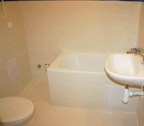 דירת חדר להשקעה בשכונת נוסלה בפראג 4, 33 מר (9)