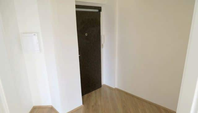 למכירה דירה להשקעה, 2+kk על 55 מר בפראג 4 (11)