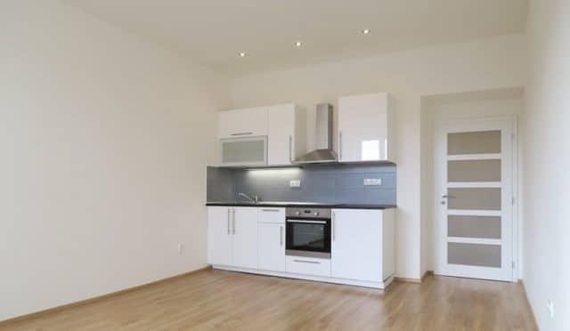 למכירה דירה להשקעה, 2+kk על 55 מר בפראג 4 (14)