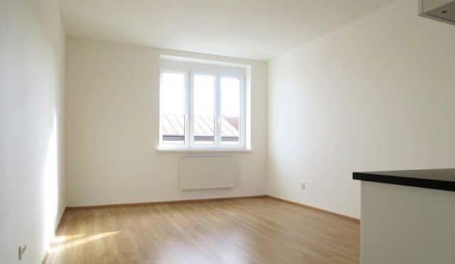 למכירה דירה להשקעה, 2+kk על 55 מר בפראג 4 (15)