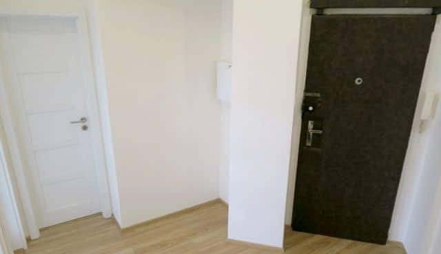 למכירה דירה להשקעה, 2+kk על 55 מר בפראג 4 (5)