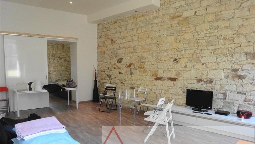 דירה 2+1 לתיירות בפראג 1 (10)