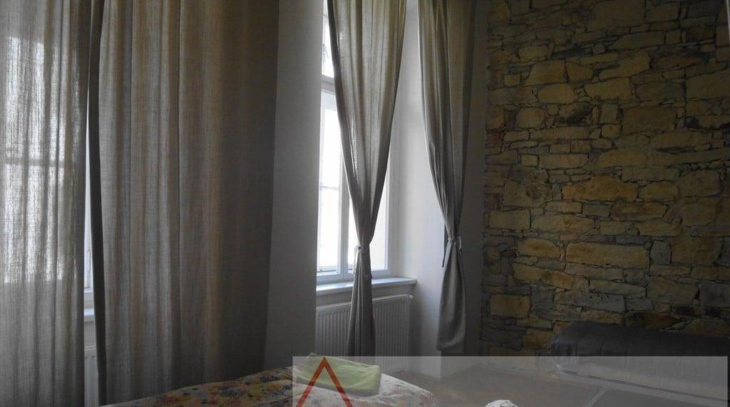 דירה 2+1 לתיירות בפראג 1 (13)