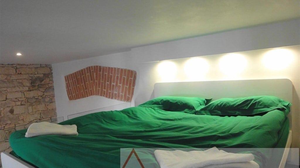 דירה 2+1 לתיירות בפראג 1 (14)