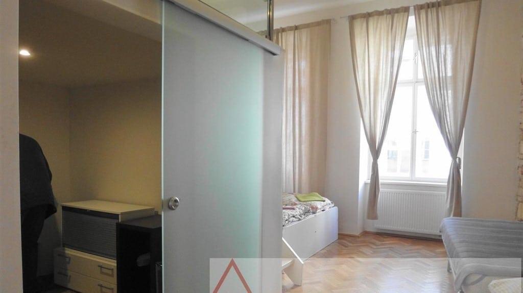 דירה 2+1 לתיירות בפראג 1 (4)