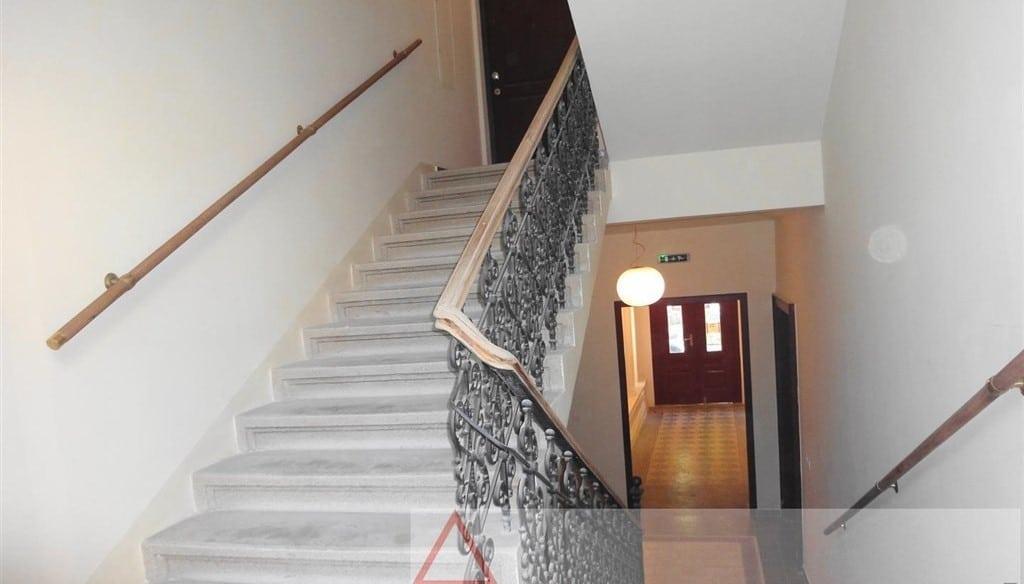 דירה 2+1 לתיירות בפראג 1 (7)