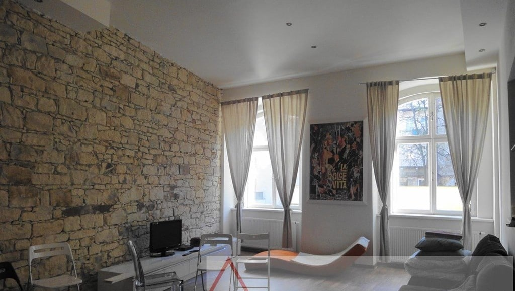דירה 2+1 לתיירות בפראג 1 (9)