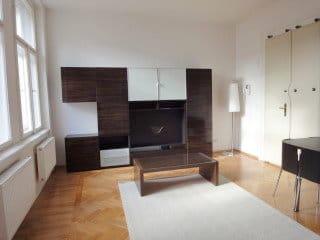 דירה בפראג 1 (3)