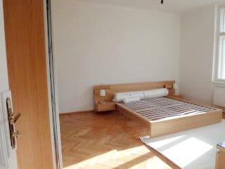 דירה בפראג 1 (5)
