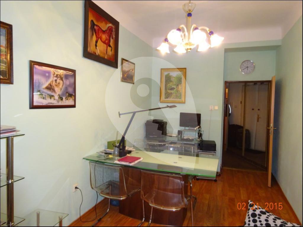 למכירה בפראג 2 דירת 77 מר 3+1 (1)