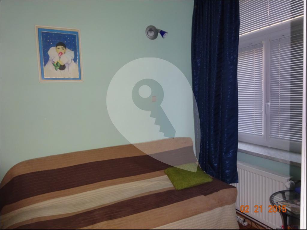 למכירה בפראג 2 דירת 77 מר 3+1 (17)