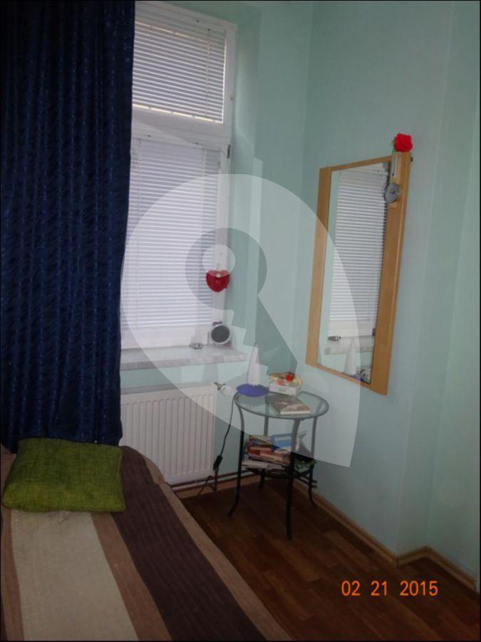 למכירה בפראג 2 דירת 77 מר 3+1 (18)