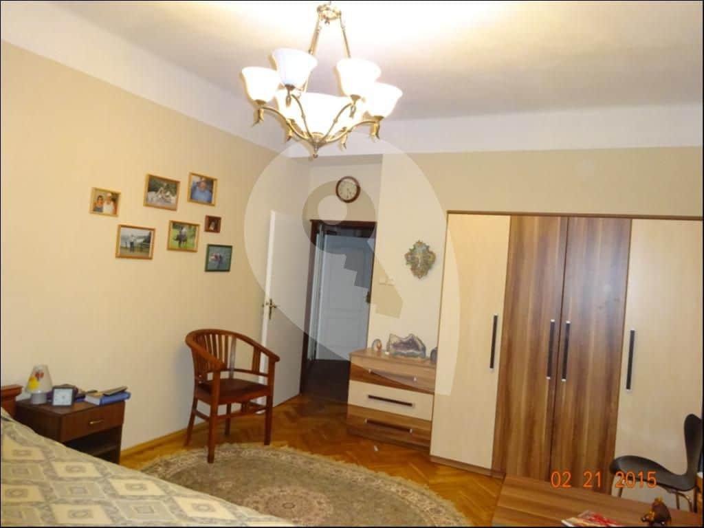 למכירה בפראג 2 דירת 77 מר 3+1 (3)