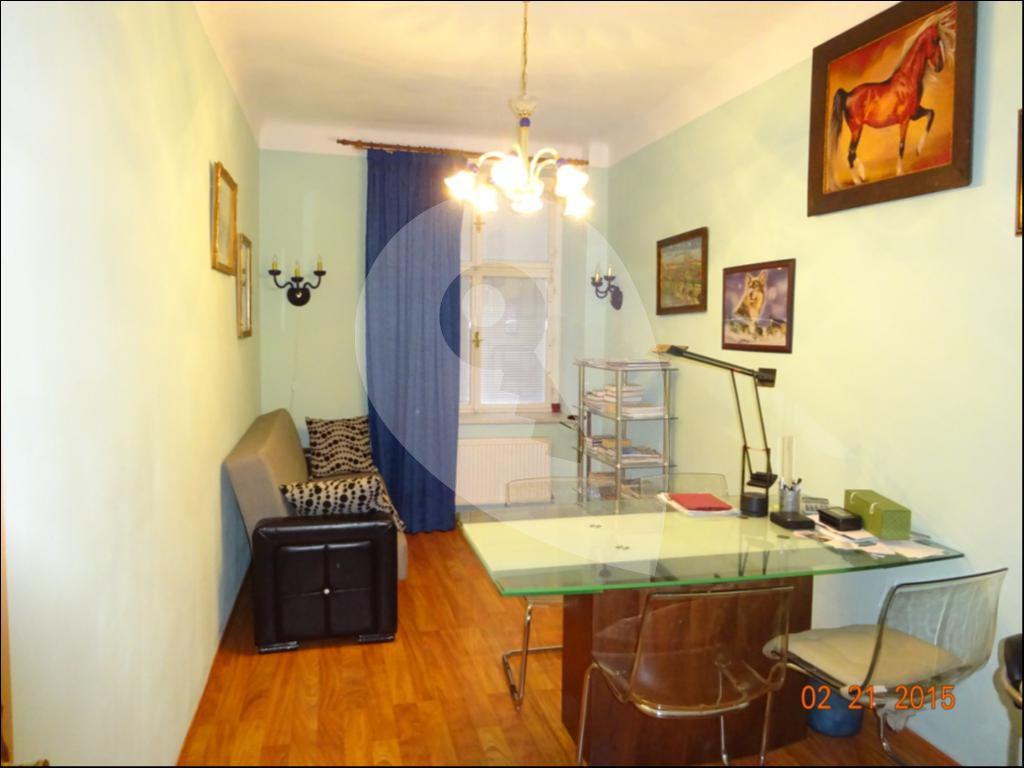 למכירה בפראג 2 דירת 77 מר 3+1 (5)