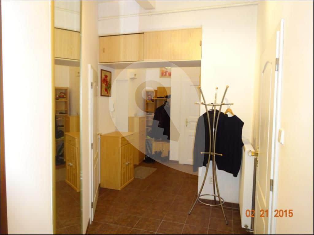 למכירה בפראג 2 דירת 77 מר 3+1 (7)