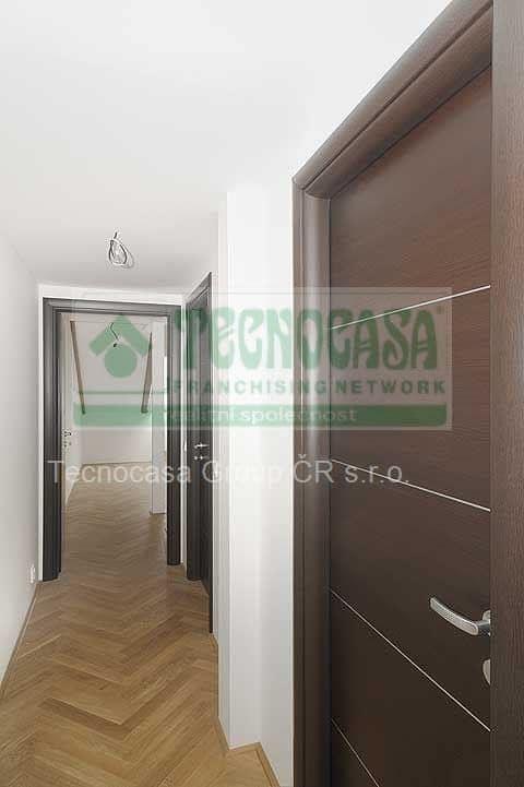למכירה דירת דופלקס 85 מר בפראג 2-  3ּּּּ חדרים+KKּ (10)