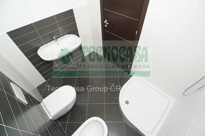 למכירה דירת דופלקס 85 מר בפראג 2-  3ּּּּ חדרים+KKּ (11)