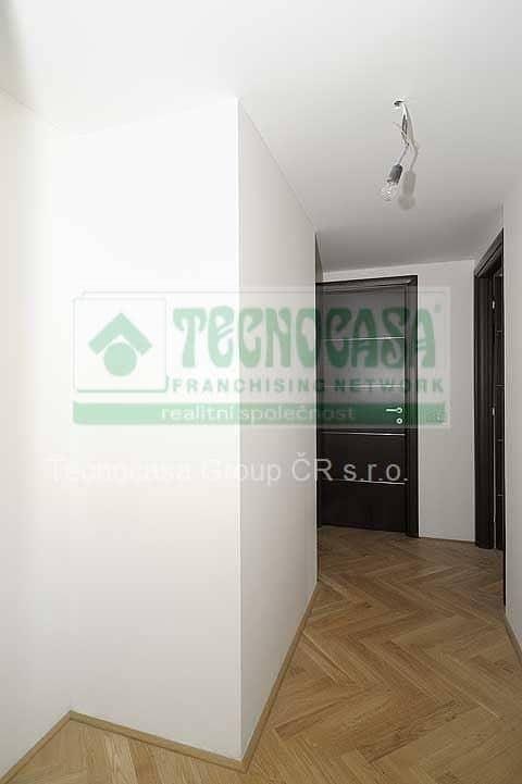 למכירה דירת דופלקס 85 מר בפראג 2-  3ּּּּ חדרים+KKּ (15)