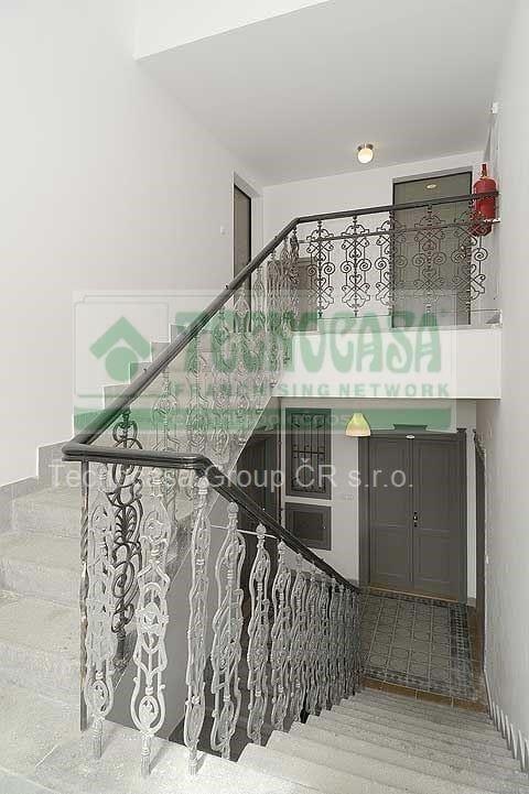 למכירה דירת דופלקס 85 מר בפראג 2-  3ּּּּ חדרים+KKּ (16)