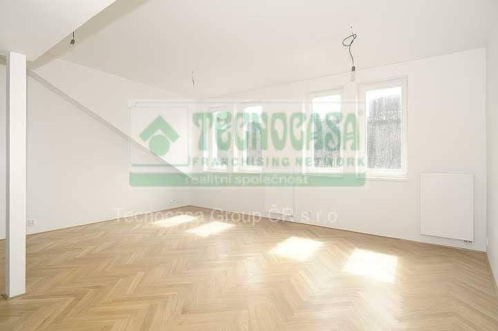 למכירה דירת דופלקס 85 מר בפראג 2-  3ּּּּ חדרים+KKּ (7)