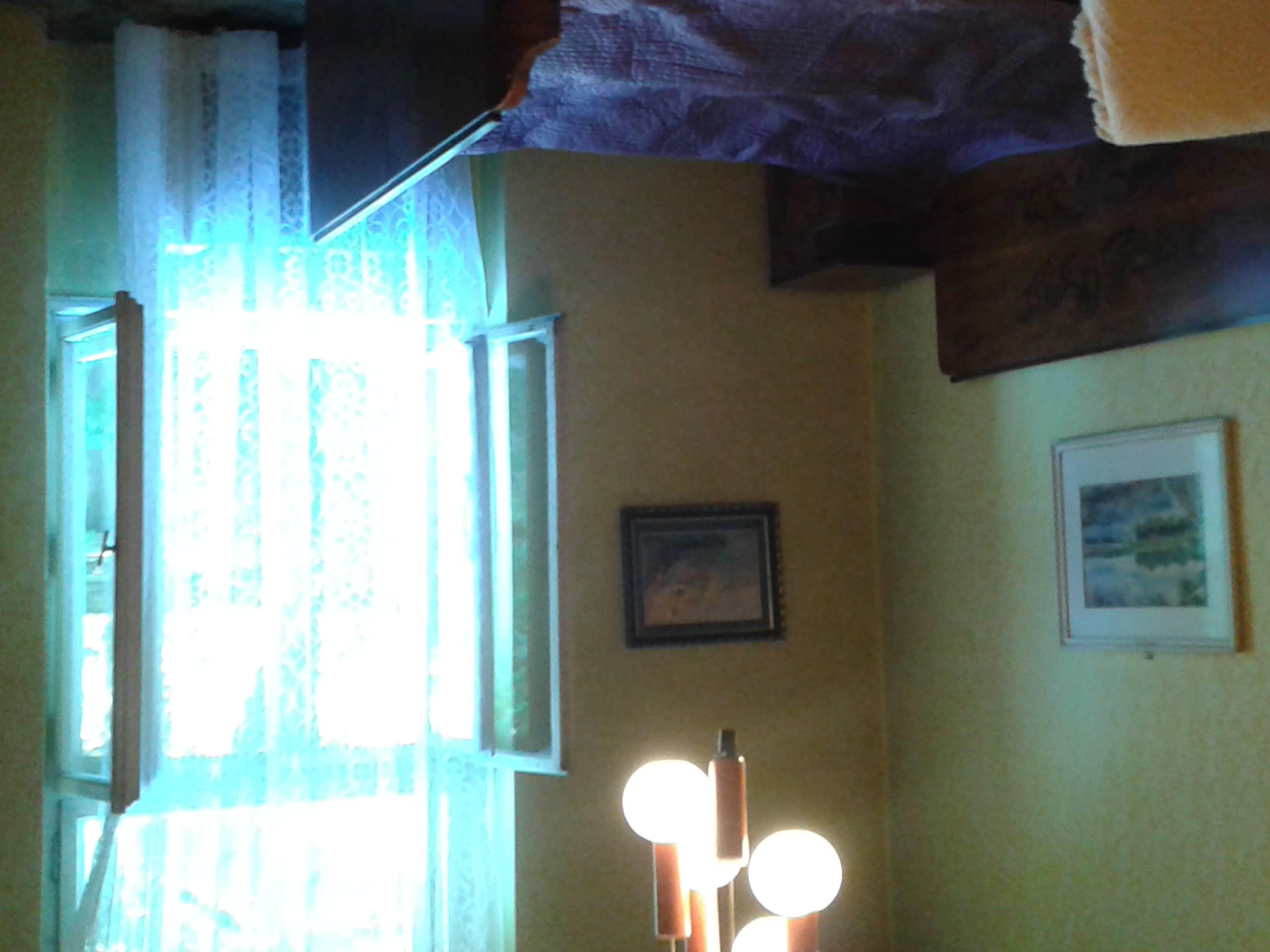 למכירה דירת 2 חדרים בשכונת ז'יז'קוב בפראג11 (12)