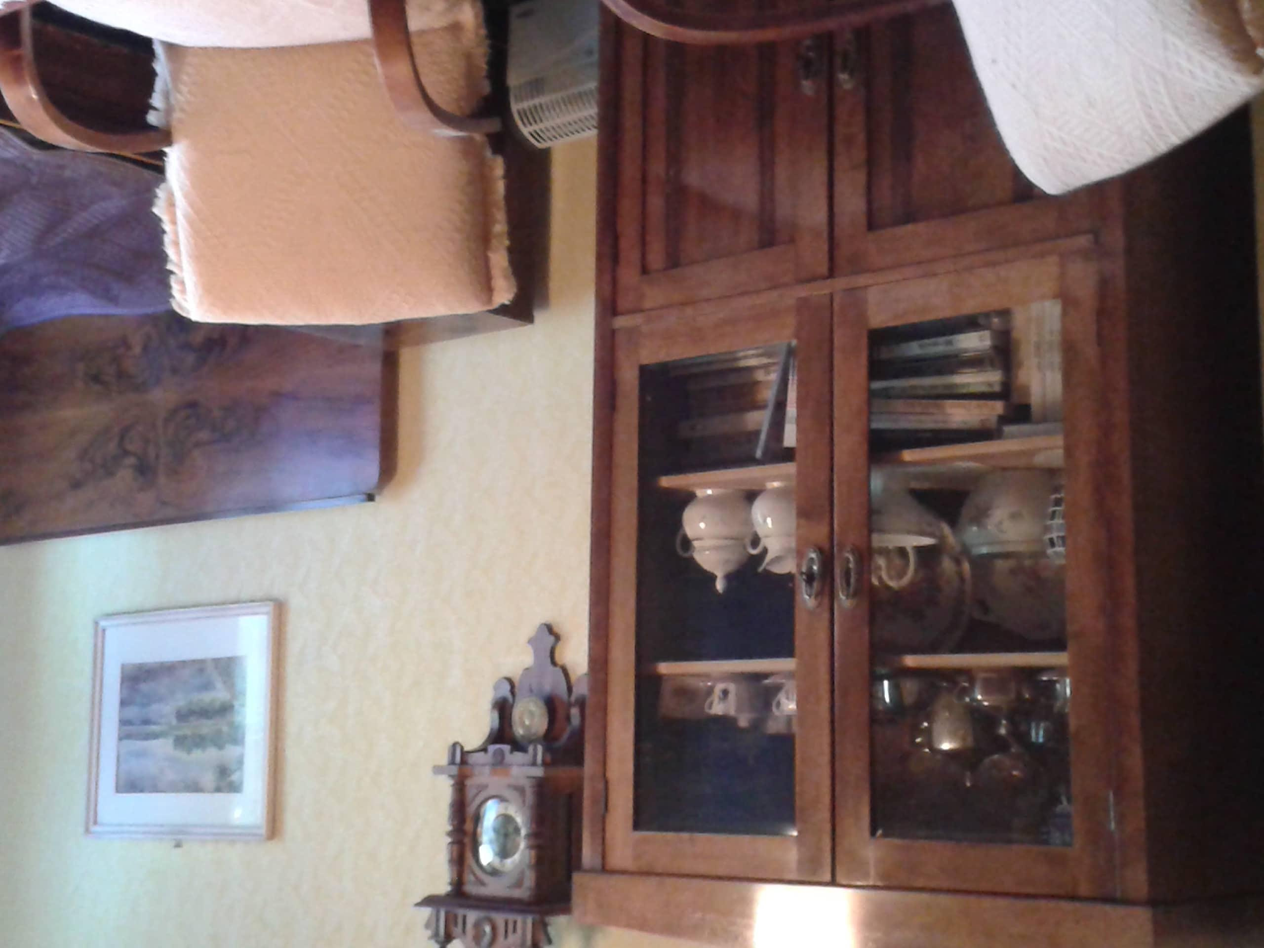 למכירה דירת 2 חדרים בשכונת ז'יז'קוב בפראג11 (13)