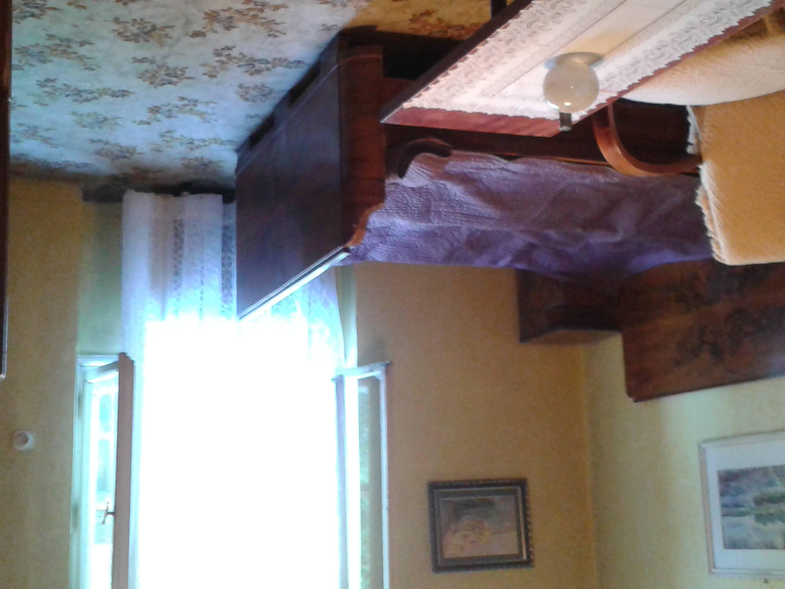 למכירה דירת 2 חדרים בשכונת ז'יז'קוב בפראג11 (15)