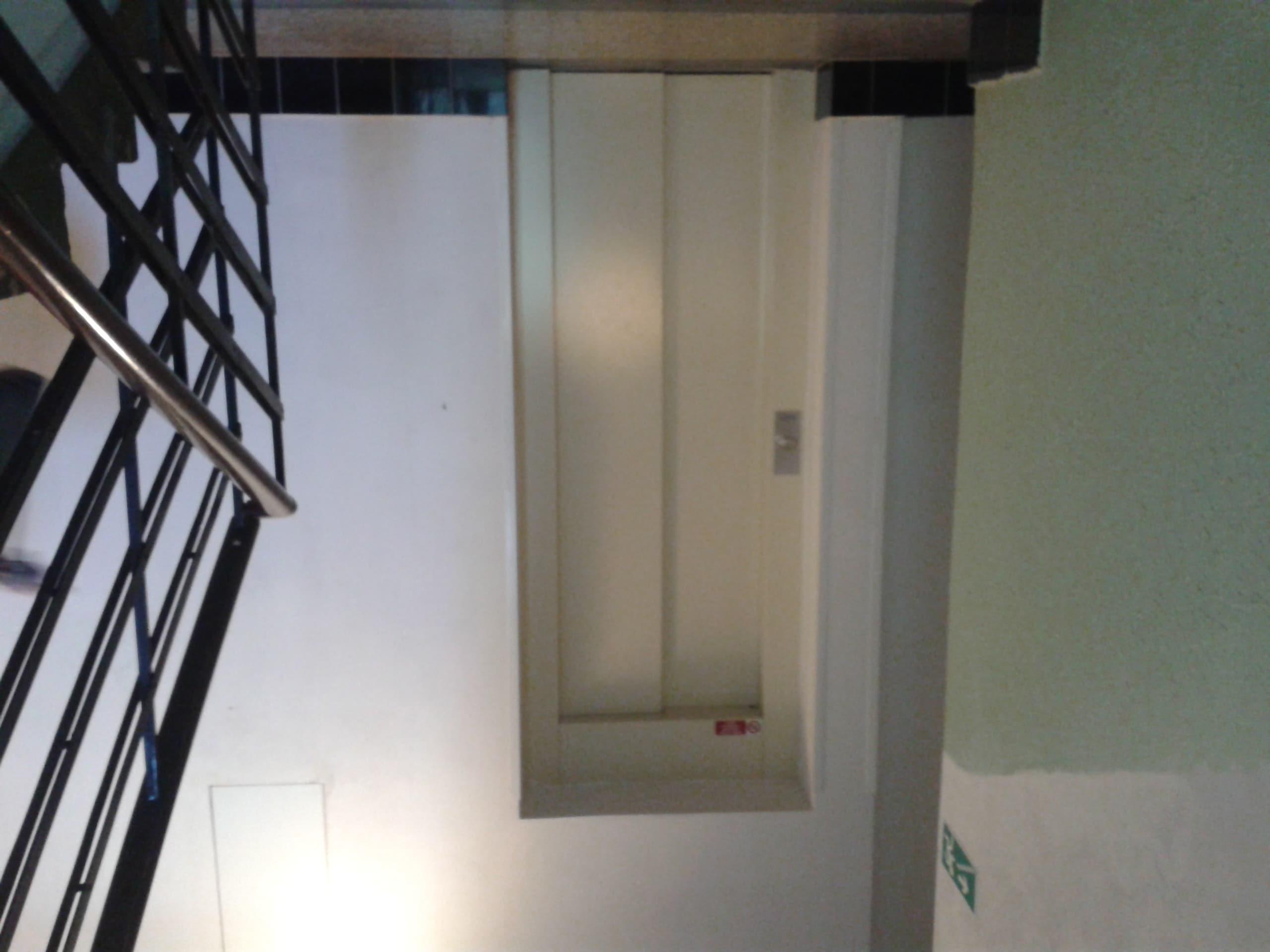 למכירה דירת 2 חדרים בשכונת ז'יז'קוב בפראג11 (17)