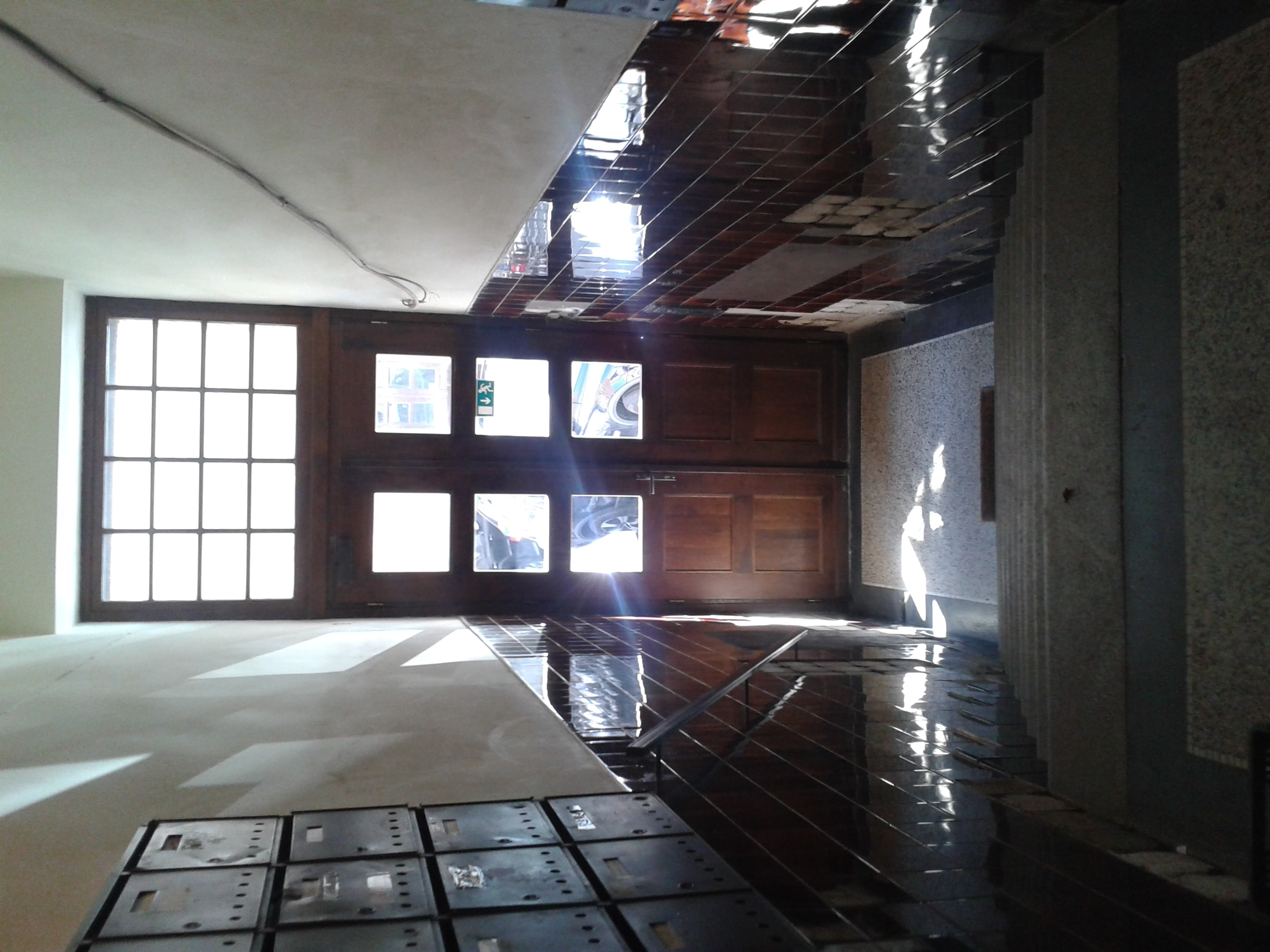 למכירה דירת 2 חדרים בשכונת ז'יז'קוב בפראג11 (18)