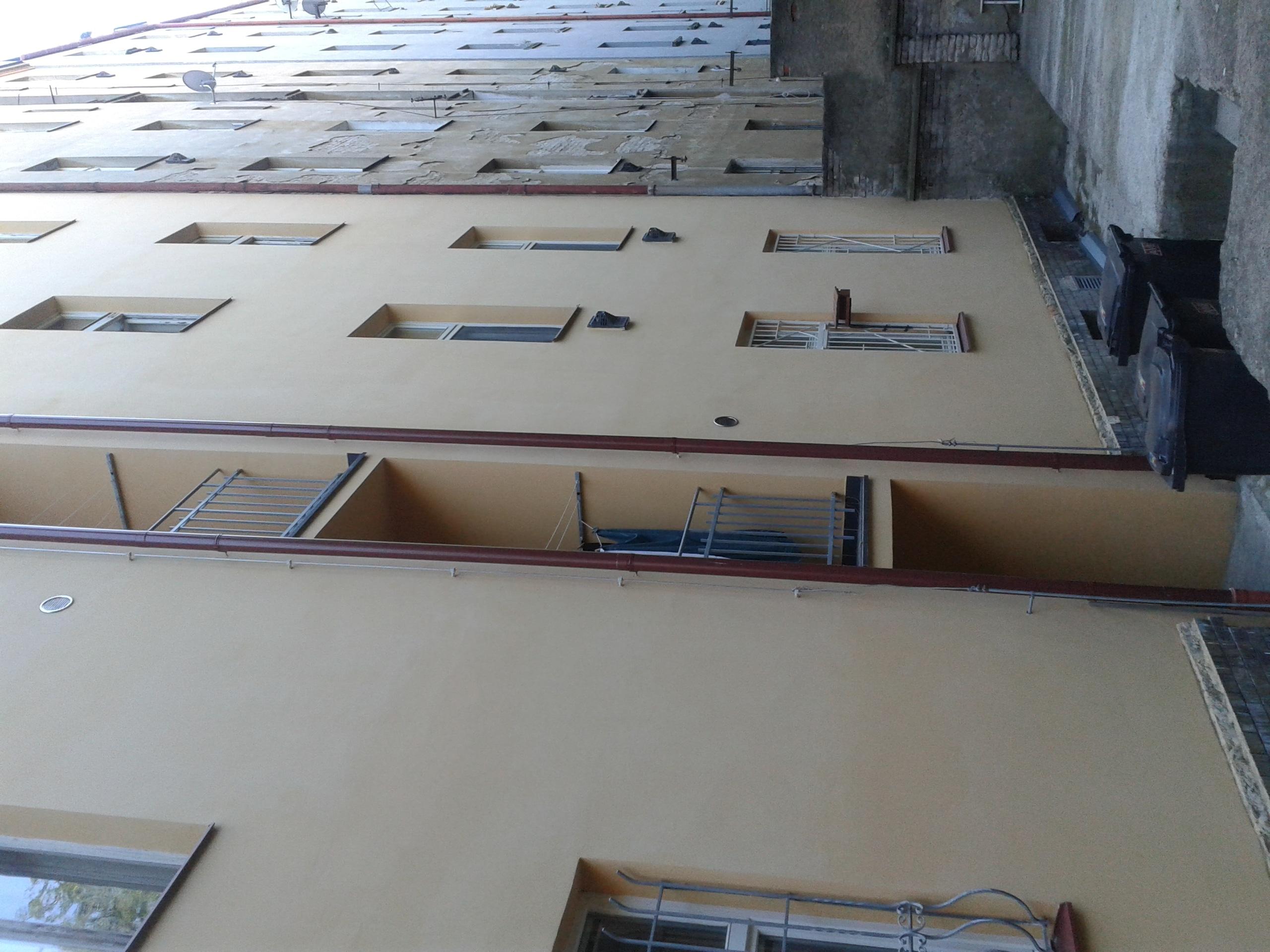 למכירה דירת 2 חדרים בשכונת ז'יז'קוב בפראג11 (21)