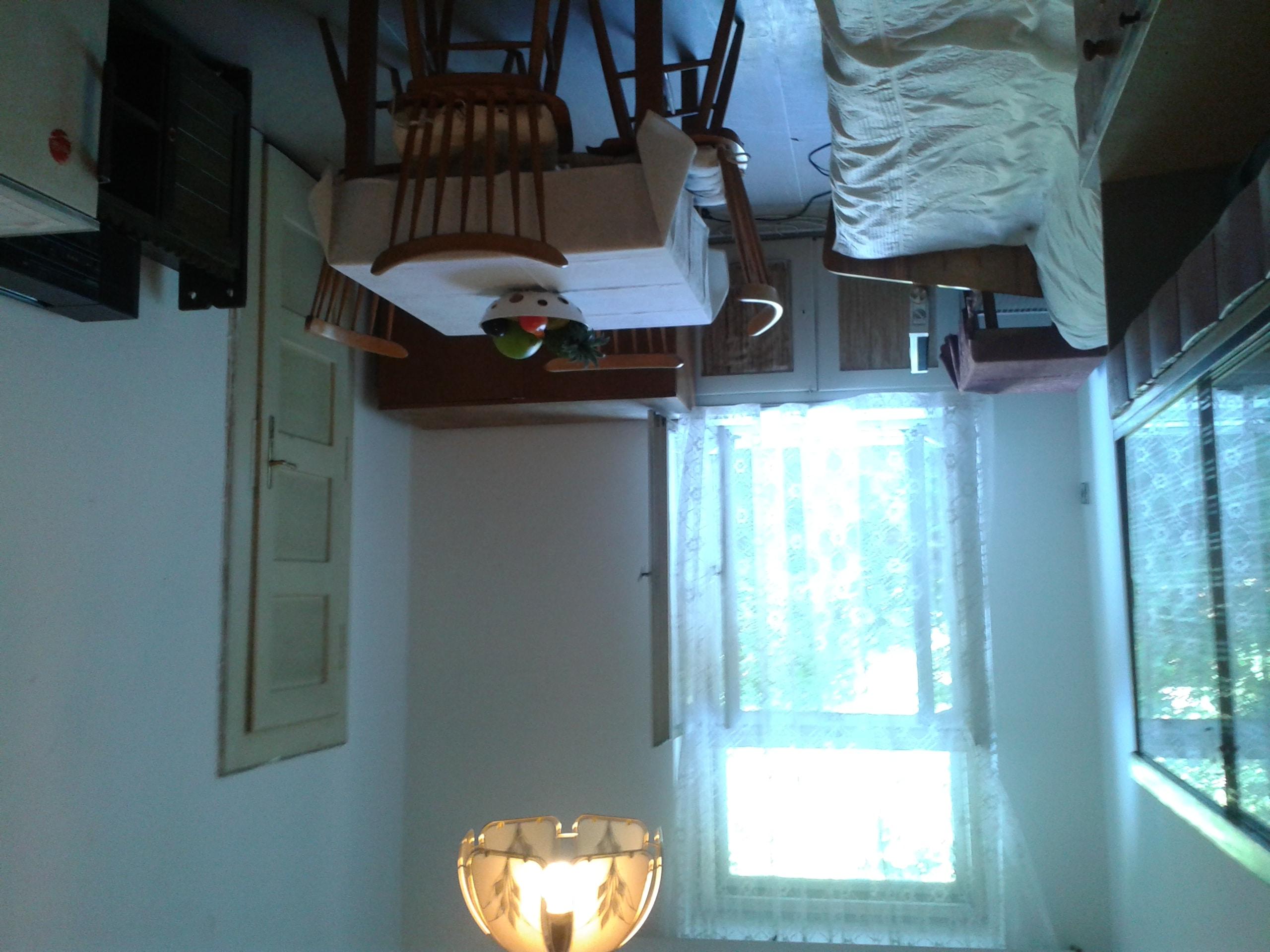למכירה דירת 2 חדרים בשכונת ז'יז'קוב בפראג11 (4)