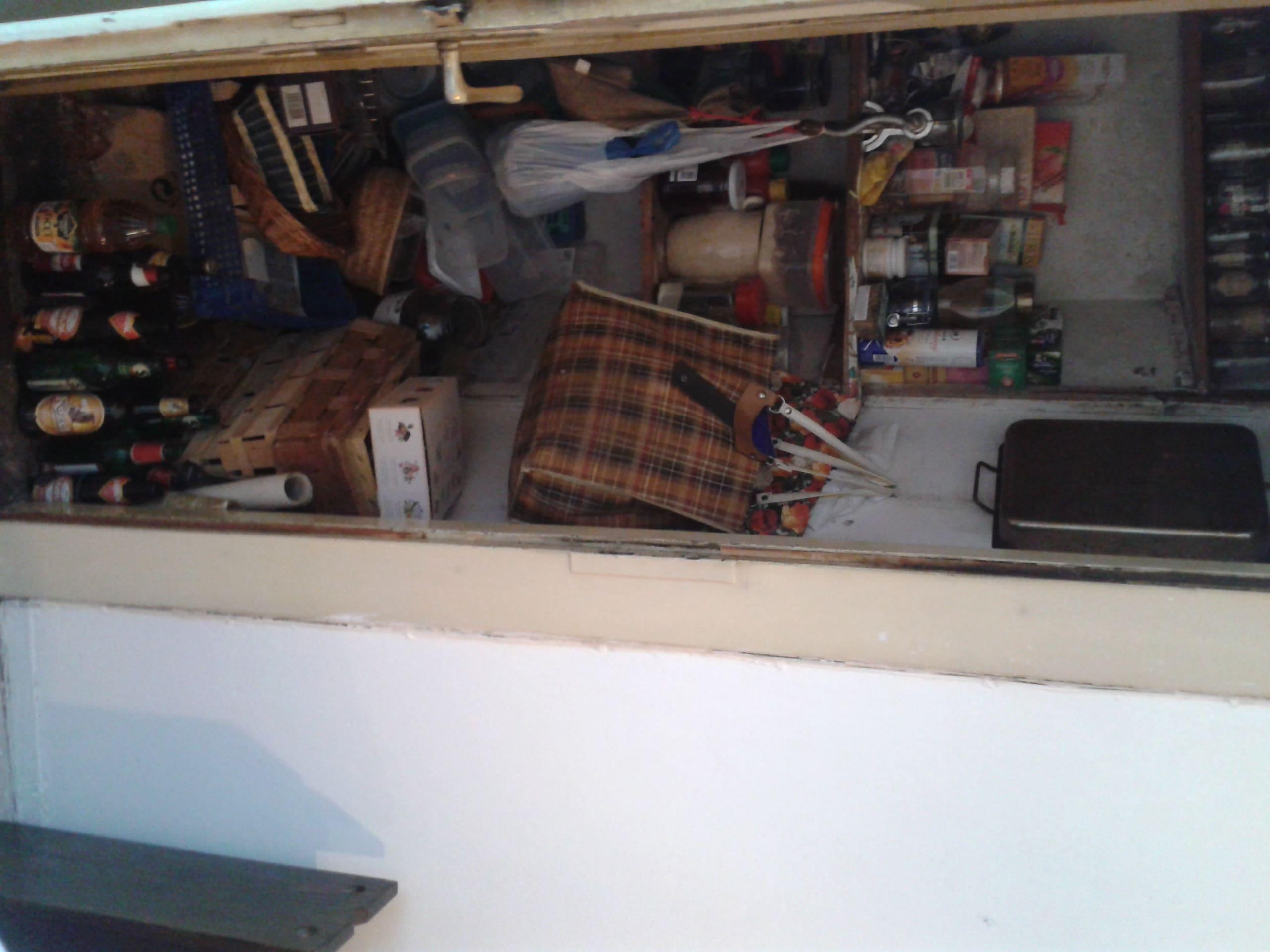 למכירה דירת 2 חדרים בשכונת ז'יז'קוב בפראג11 (7)