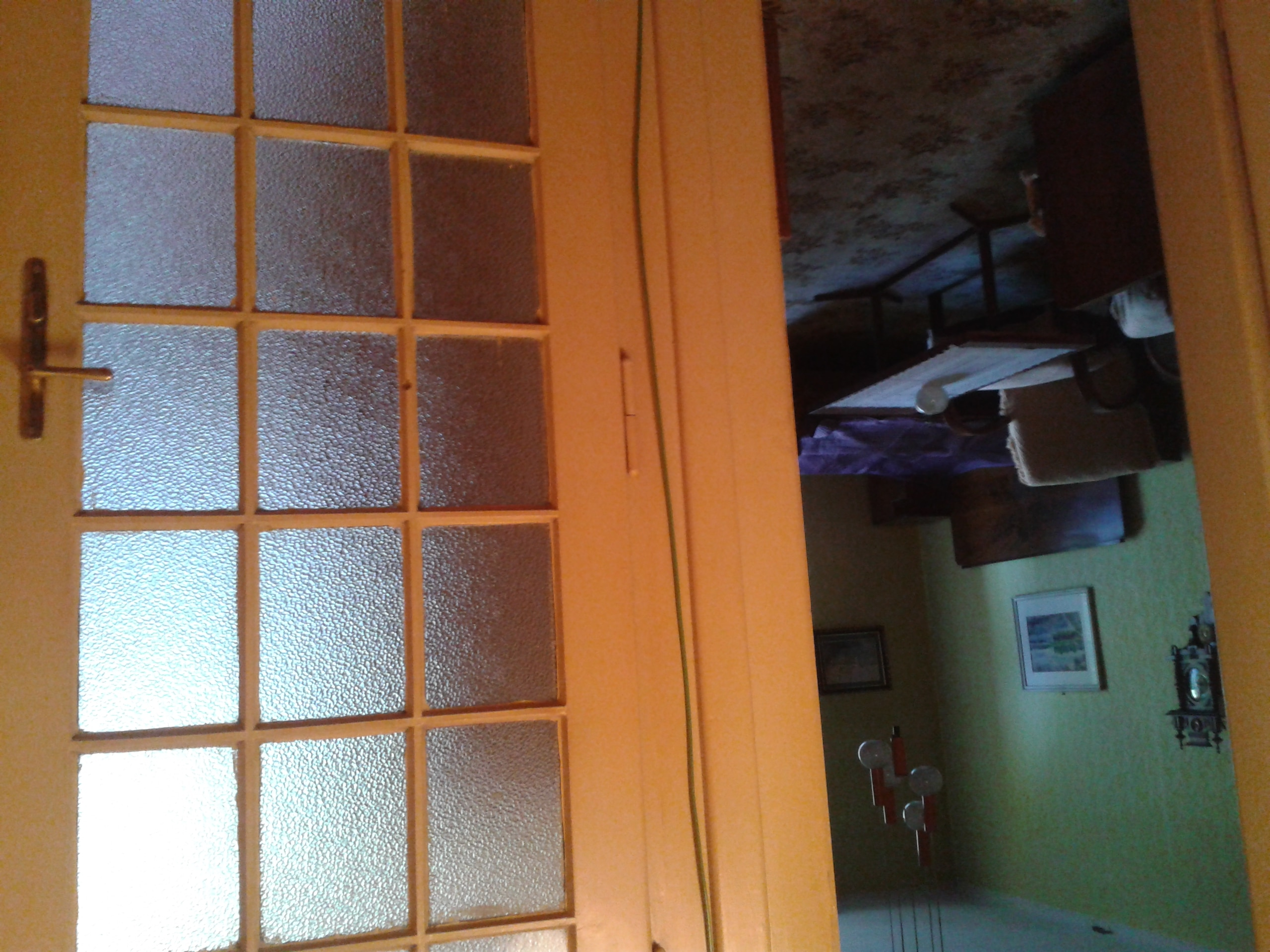 למכירה דירת 2 חדרים בשכונת ז'יז'קוב בפראג11 (8)