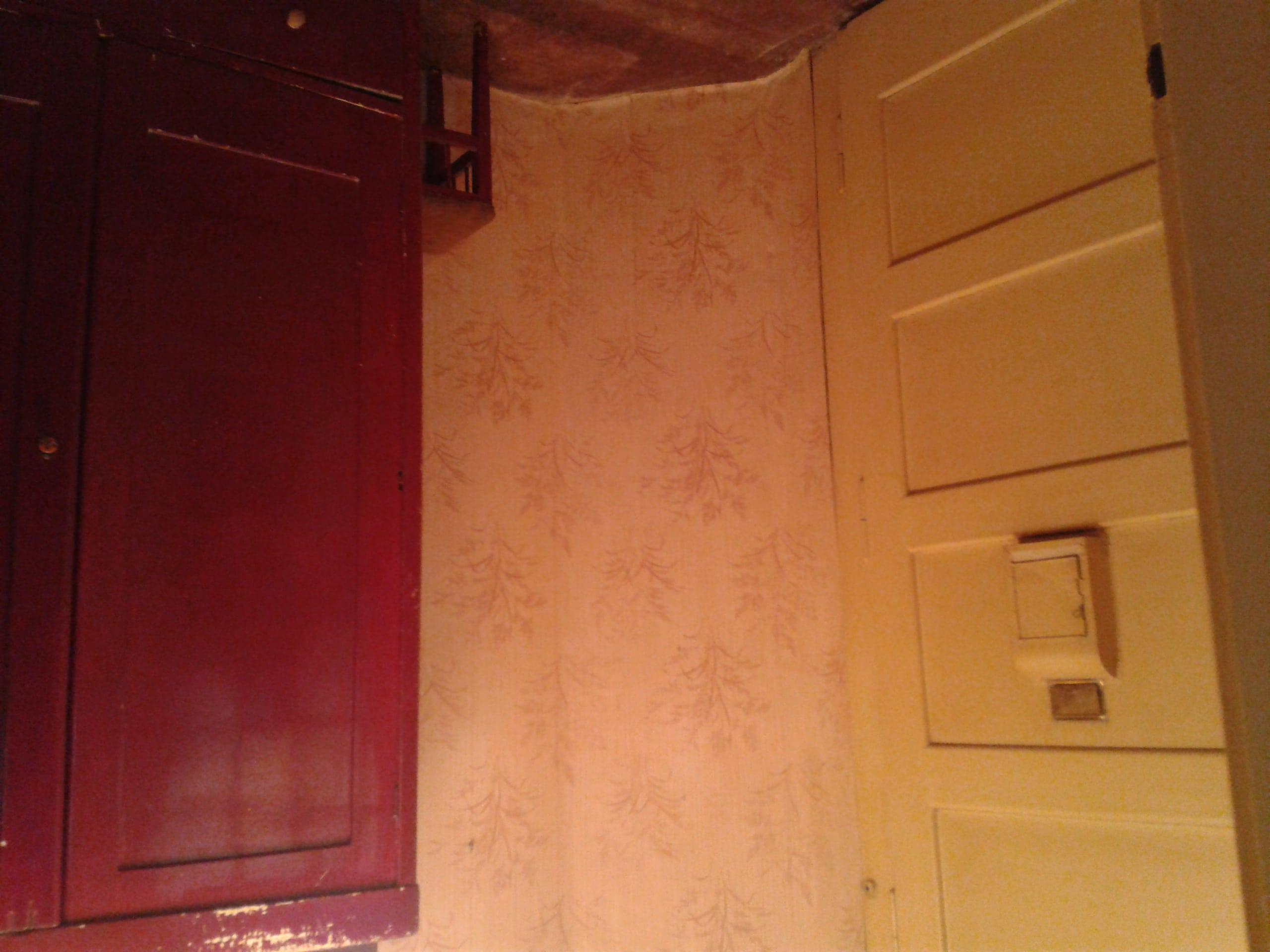 למכירה דירת 2 חדרים בשכונת ז'יז'קוב בפראג11 (9)