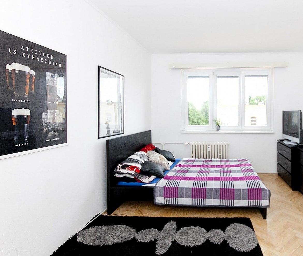 למכירה דירת 2+1 בפראג 6 54 מר (1)