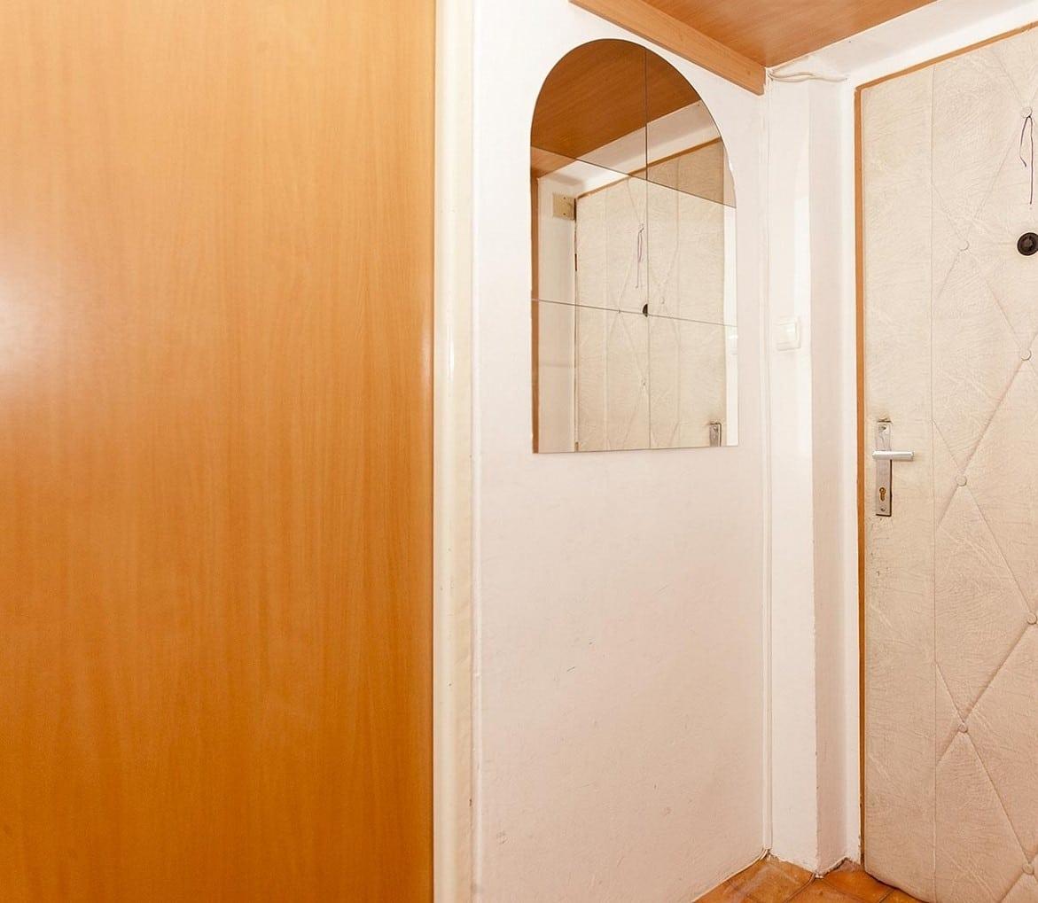 למכירה דירת 2+1 בפראג 6 54 מר (11)