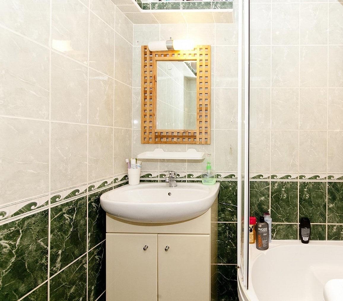 למכירה דירת 2+1 בפראג 6 54 מר (12)