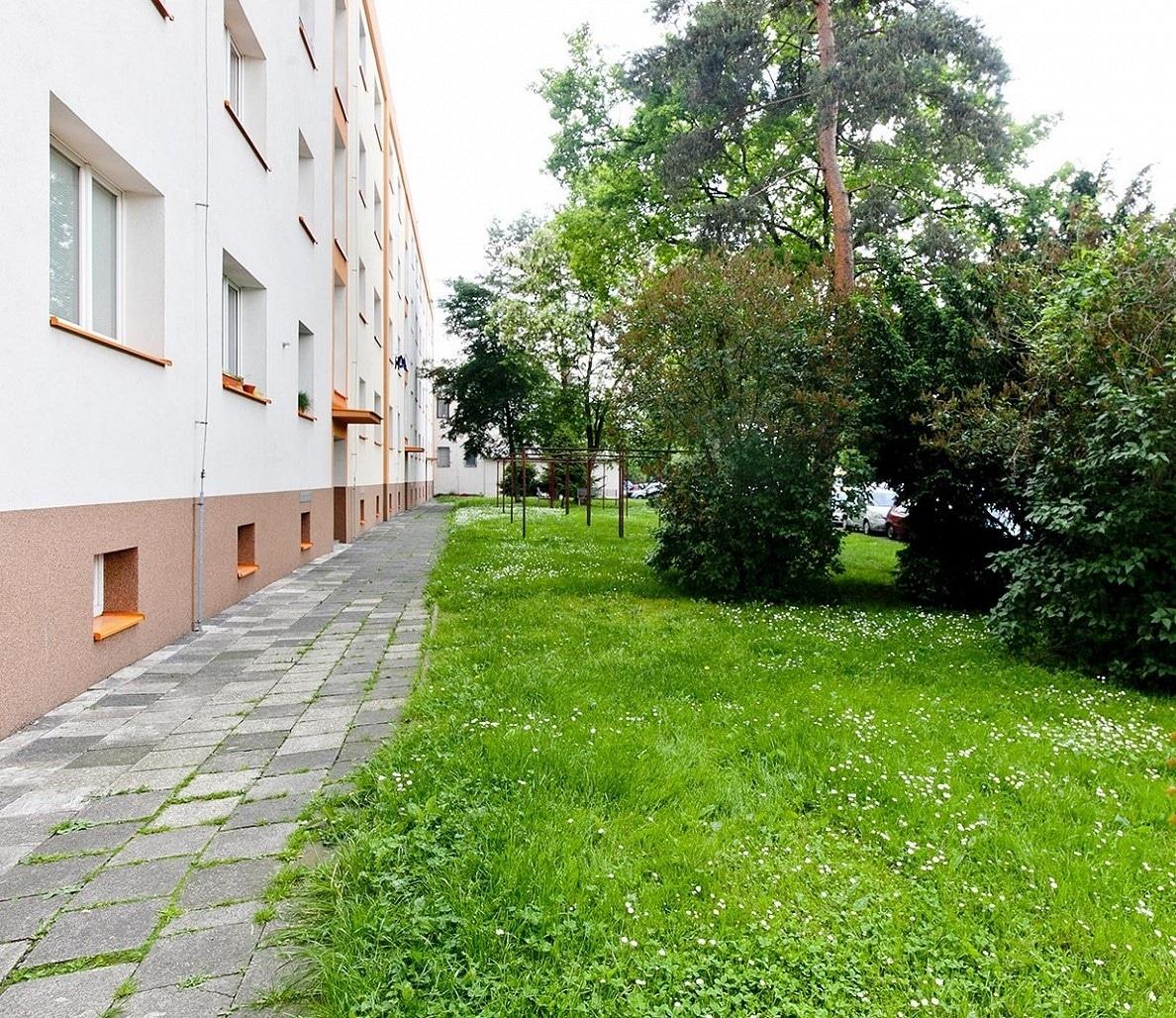 למכירה דירת 2+1 בפראג 6 54 מר (14)
