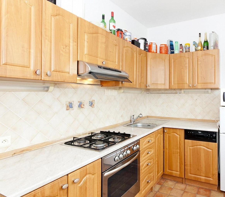 למכירה דירת 2+1 בפראג 6 54 מר (3)