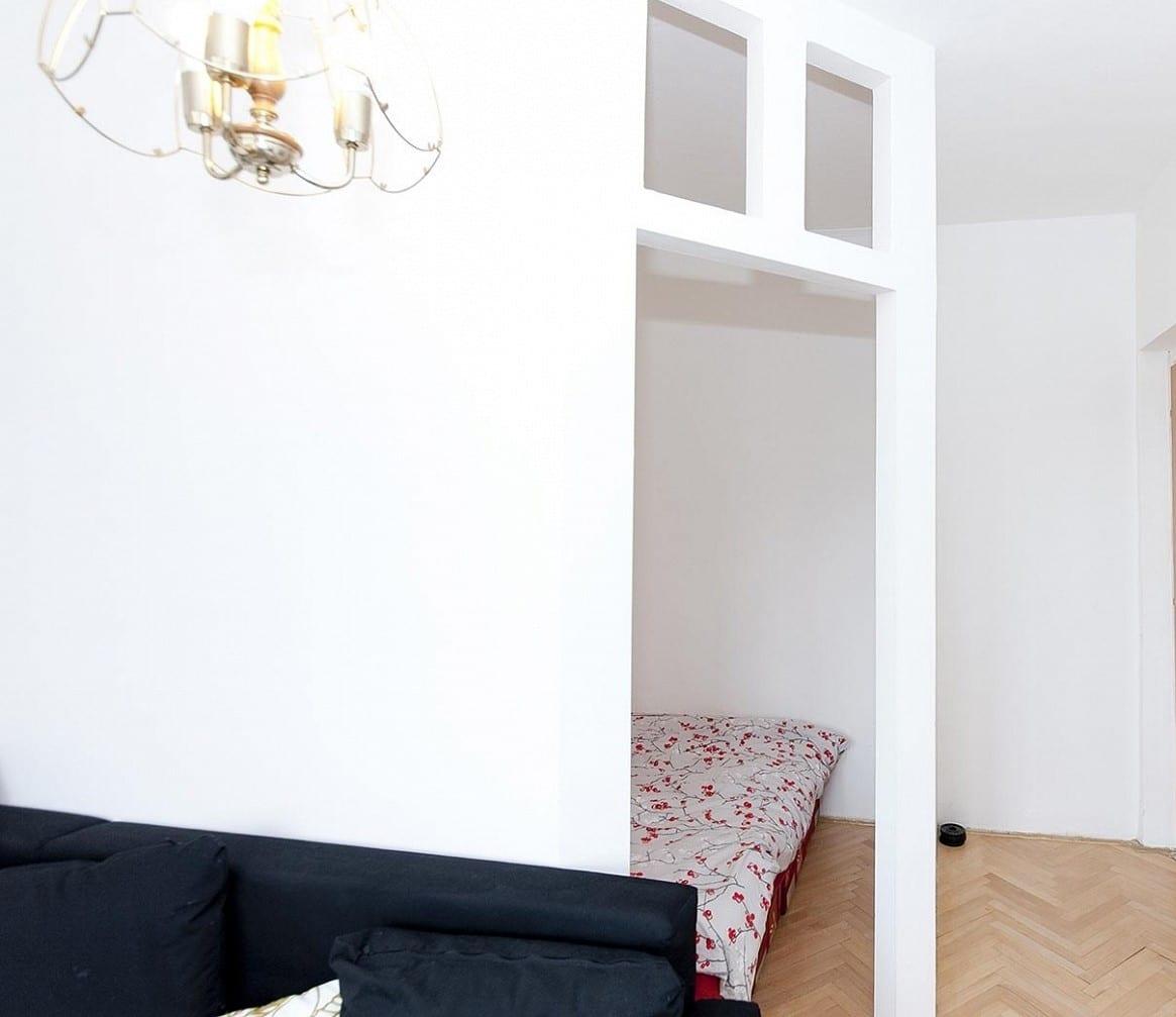 למכירה דירת 2+1 בפראג 6 54 מר (7)