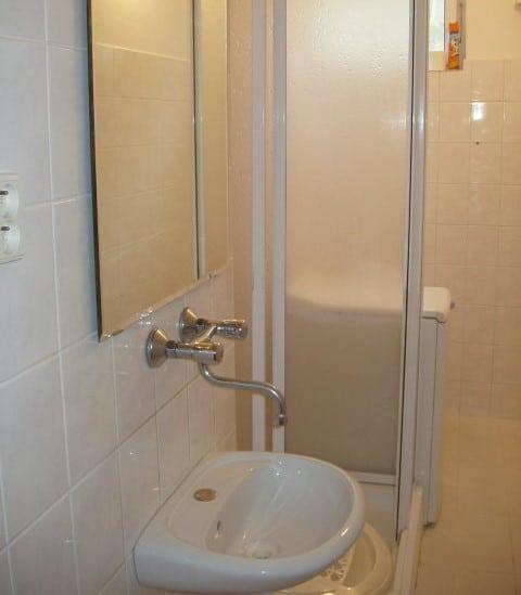 למכירה דירת 2+kk על 41 מר בפראג 6 שכונת בר'בנוב (4)