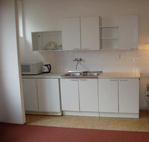 למכירה דירת 2+kk על 41 מר בפראג 6 שכונת בר'בנוב (7)