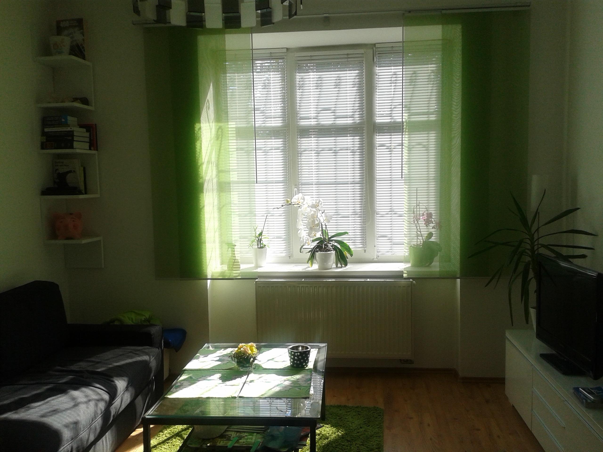 למכירה דירת 3 חדרים מודרנית בפראג (15)