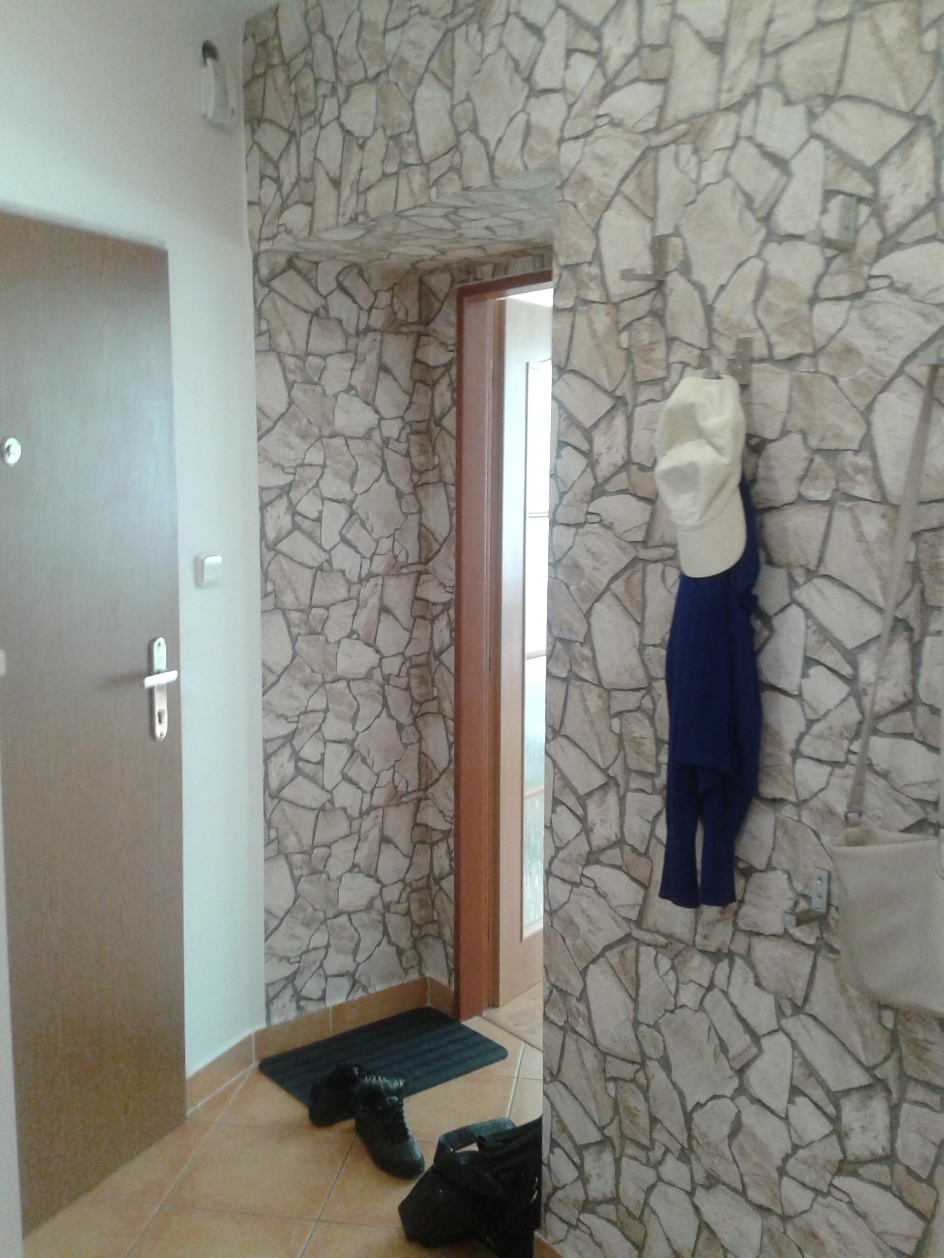 למכירה דירת 3 חדרים מודרנית בפראג (22)
