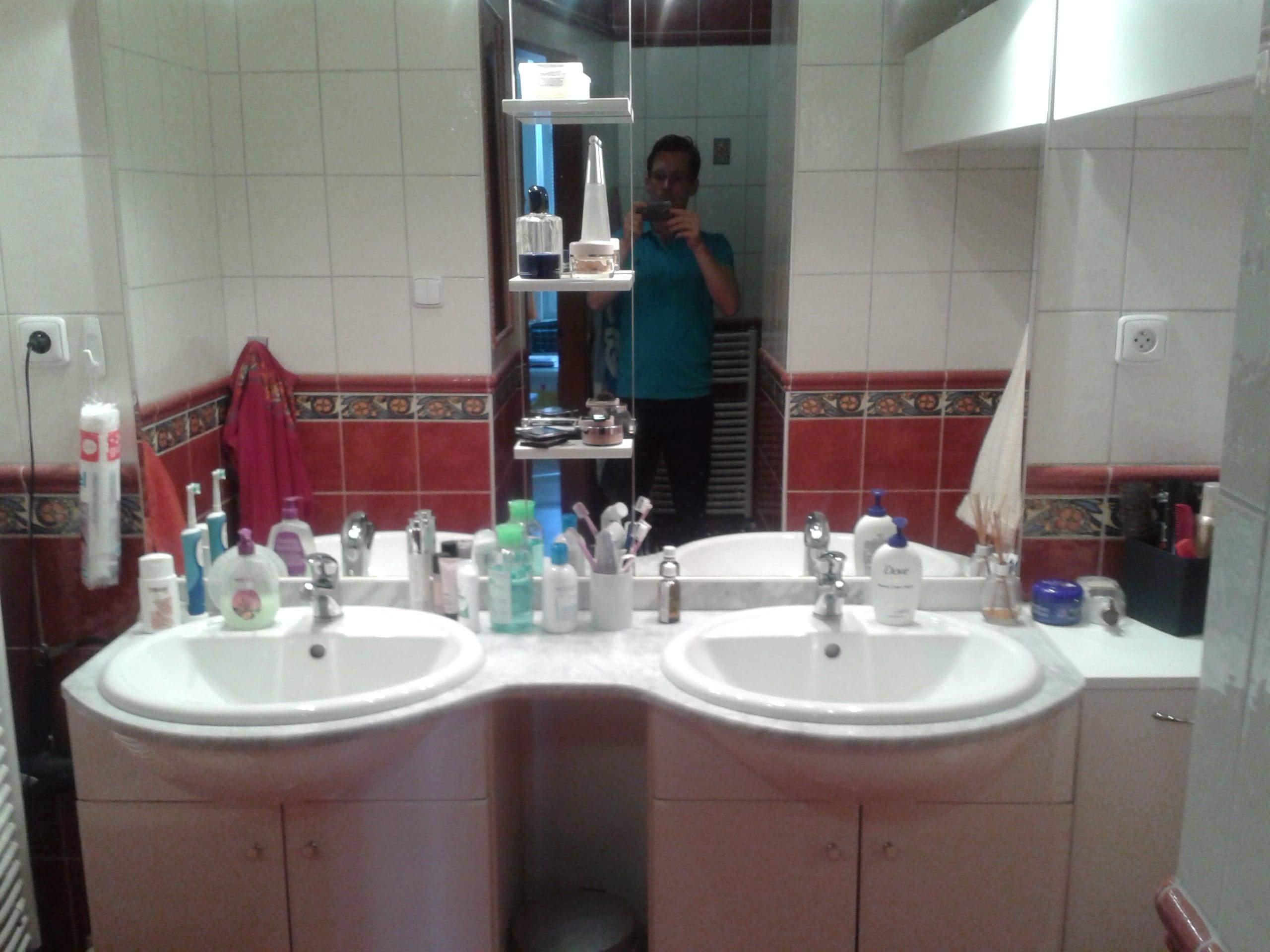 למכירה דירת 3 חדרים מודרנית בפראג (23)